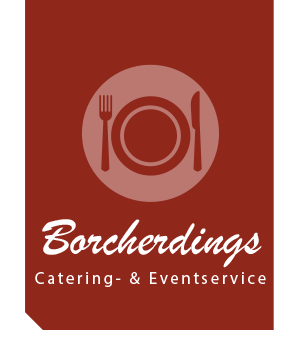 Borcherding - Catering in Bruchhausen-Vilsen